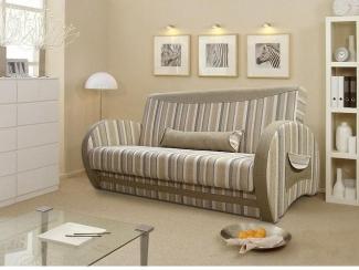 Диван прямой Бали - Изготовление мебели на заказ «Мак-мебель»