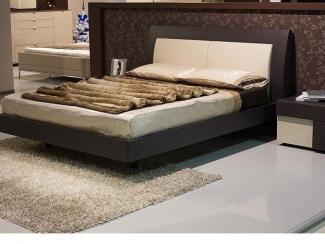 Кровать POLO - Импортёр мебели «Мебель-Кит»