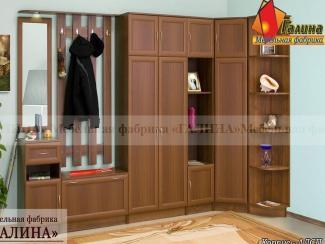 Прихожая 13 - Мебельная фабрика «Галина»