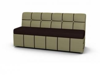 Диван прямой Форум 5 - Мебельная фабрика «Донаван»