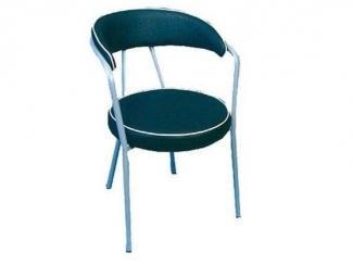 Стул Антре-01 в современном стиле  - Мебельная фабрика «Ногинская фабрика стульев»