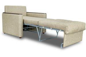 Кресло-кровать Бруклин - Мебельная фабрика «Димир»