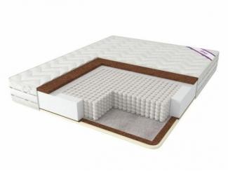 Матрас Афалина  - Мебельная фабрика «Браво мебель»