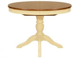 Стол обеденный РОНДО-ОВ - Мебельная фабрика «Оримэкс»