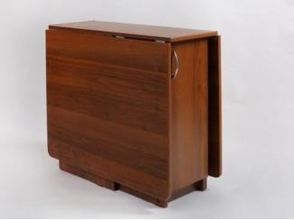 Стол-книжка СтКН-4 - Мебельная фабрика «ИПМ-Мебель ПРО»
