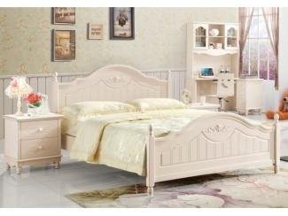 Детская Rosaline - Импортёр мебели «M&K Furniture»