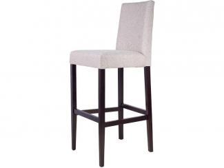 Барный стул Бостон - Мебельная фабрика «КЛМ-мебель»