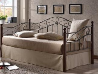 Кровать Mlies ГЛЭДИС