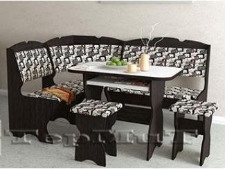 Кухонный уголок - Мебельная фабрика «Термит»