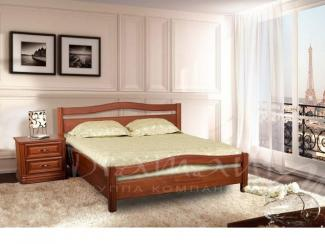 Спальня Руно 10