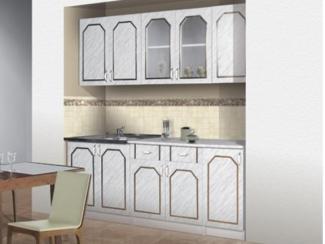 Кухонный гарнитур Мечта - Мебельная фабрика «21 Век»
