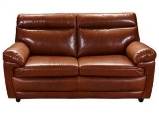 Диван прямой Кельн 27.2  - Мебельная фабрика «Диваны Германии»