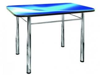 Стол кухонный 21 - Мебельная фабрика «Мир Стульев»