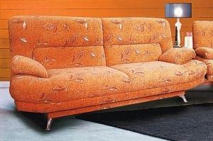 Диван Канзас-2 - Мебельная фабрика «АРТмебель»