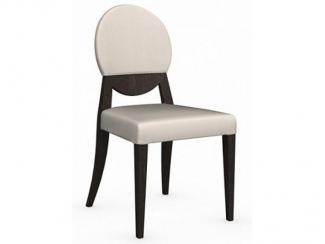 Стул DEJA VU CS/1054 - Импортёр мебели «М-Сити (Малайзия)»