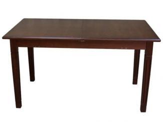 Стол обеденный  - Мебельная фабрика «Мебель май»