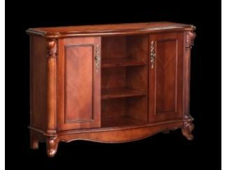 Тумба под ТВ 2612300 - Импортёр мебели «Carpenter»
