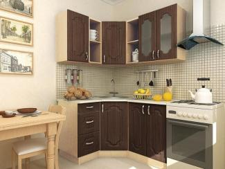 Кухня Dolce Vita-9А - Мебельная фабрика «Вита-мебель»