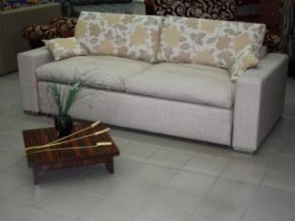 Диван прямой Бали 2 - Мебельная фабрика «La Ko Sta»