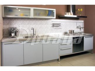 Кухня Лариса - Мебельная фабрика «Дриада»