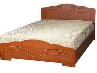 Кровать Царевна