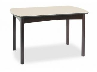 СТОЛ LAGO CAP WE - Импортёр мебели «AERO (Италия, Малайзия, Китай)»