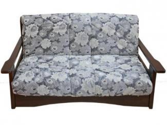 Диван прямой Сканди аккордеон - Мебельная фабрика «Норвуд»