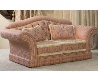Диван прямой Т 13 - Импортёр мебели «Конфорт»