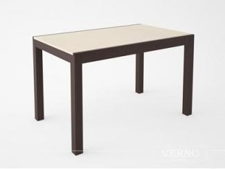 Стол Лайт  - Мебельная фабрика «ВерноКухни»
