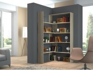 Стеллаж-трансформер Остин - Мебельная фабрика «НК-мебель»