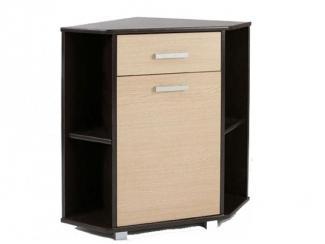 Комод КУМ-2 - Мебельная фабрика «ИПМ-Мебель ПРО»