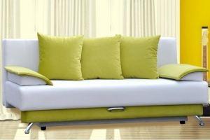 Диван Хилтон 5 прямой - Мебельная фабрика «VEGA STYLE»