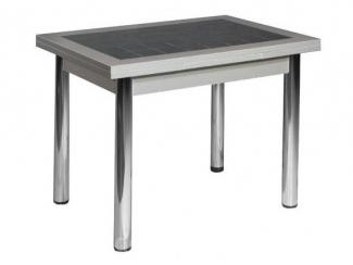 Классический стол Кедр-П - Мебельная фабрика «Собрание»