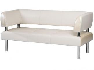 Диван прямой Хилтон - Мебельная фабрика «33 дивана»