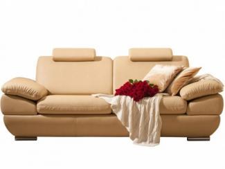 диван прямой Эстера спартак
