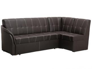 Кухонный диван Этюд - Мебельная фабрика «Боровичи-Мебель»