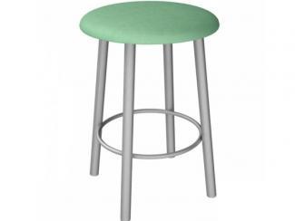 Табурет Диона h480 - Мебельная фабрика «Амис мебель»