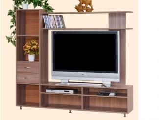 ТВ стойка 26 - Мебельная фабрика «ВиТа-мебель»