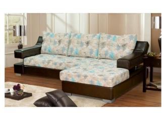 Угловой диван Монарх 2