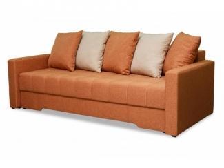 Диван 3-х местный Лазурит 2 - Мебельная фабрика «Союз мебель», г. Краснодар