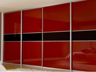 Шкаф Оракал 004 - Мебельная фабрика «Гранд Мебель 97»