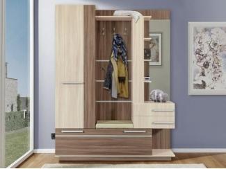 Прихожая Орфей - Мебельная фабрика «Мебель-маркет»