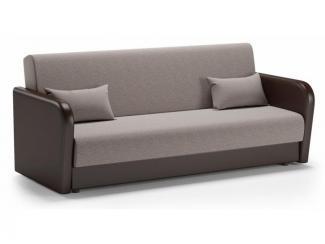 Диван книжка Весна - Мебельная фабрика «Виктория-мебель»