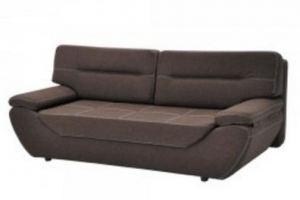 Диван Интрига прямой - Мебельная фабрика «VEGA STYLE»