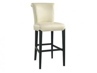 Барный стул ABS-4404 - Мебельная фабрика «Металл Плекс»