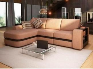 Комфортный диван Модерн Арт. №М405 - Мебельная фабрика «Ландер», г. Ульяновск
