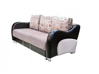 Диван большой Мальта - Мебельная фабрика «Сервис Мебель»