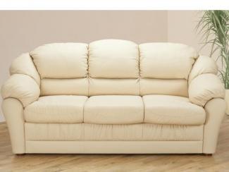 Диван прямой Бали Сеафлекс - Мебельная фабрика «Экодизайн»