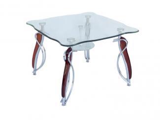 Стол обеденный CJ07M - Мебельная фабрика «ВЕРОС»