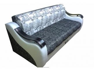Тканевый диван Сити - Мебельная фабрика «Барокко»
